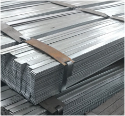 Metal Sheet/Coil & Flat/Angle Bar/Floating Ring/Rod