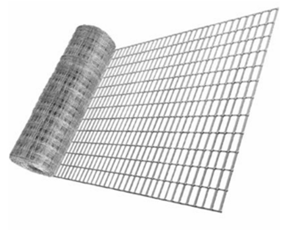 Wire Mesh/Perforated Sheet/Expanded Metal Mesh